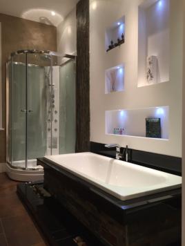 Handy-Bathroom-Handyman-Fulham-
