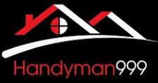 Handyman-in-Fulham