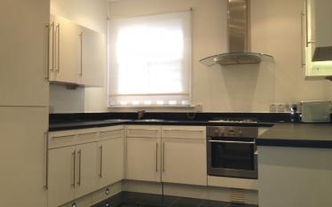 Kitchen-Worktops-Handyman-Fulham-SW6-West-London