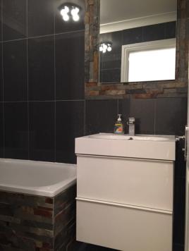 Handyman-Fulham-Bathroom