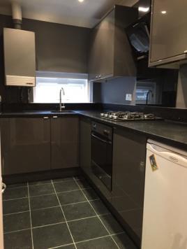 Handyman-Fulham-Kitchen
