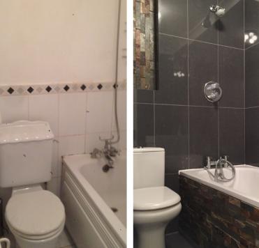 Handyman-Fulham-Shower-Toilet-