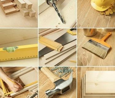 Handyman-Kensington