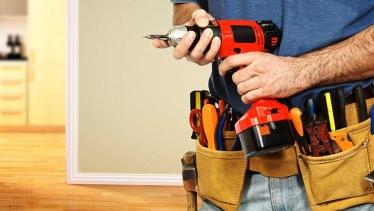 Handyman-SW6